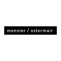Monnier Ostermair