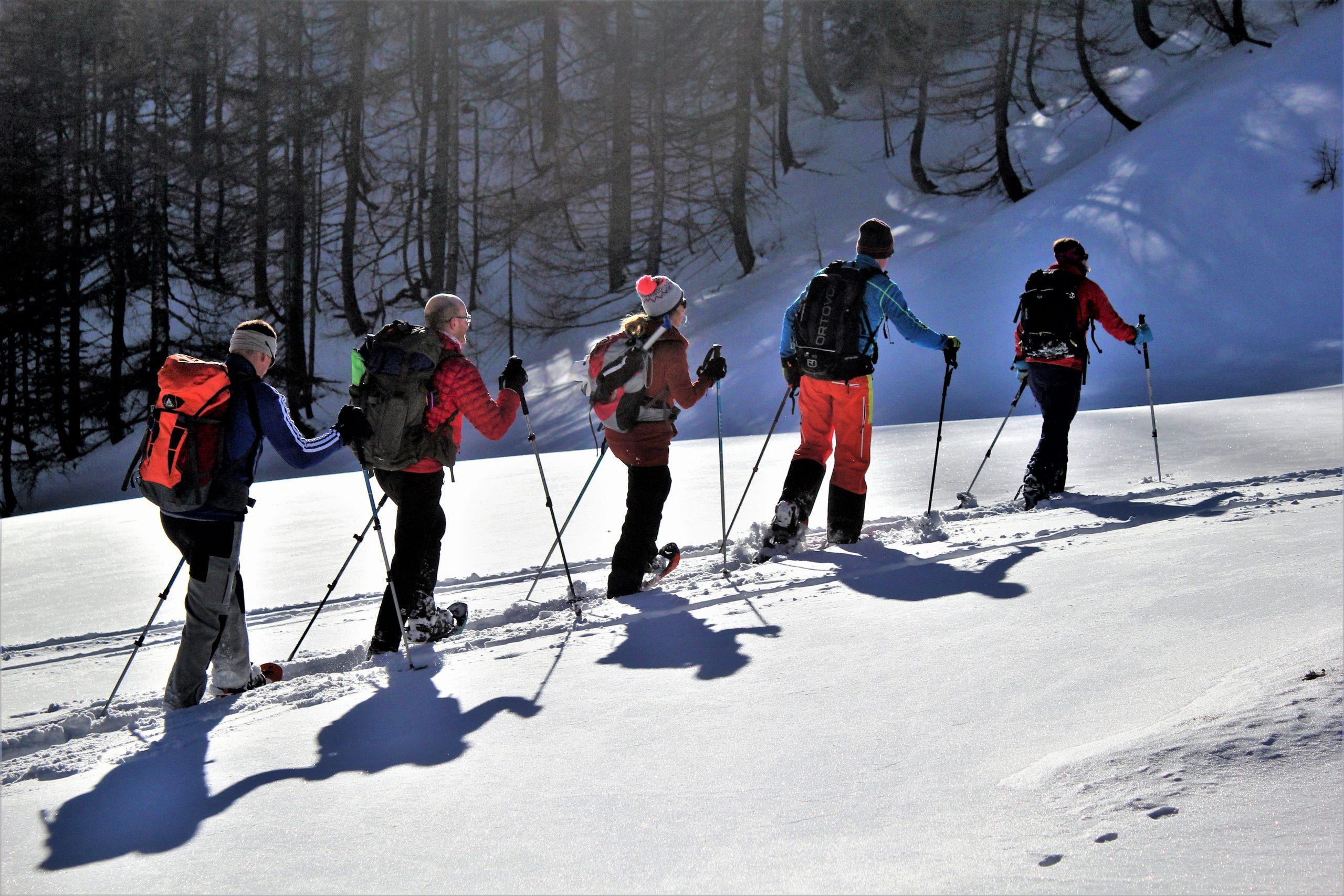 schneeschuhlaufen-gruppe-scaled.jpg