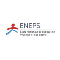 ENEPS Logo