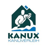KanuX Logo