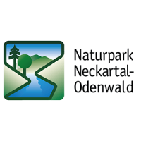 Naturpark Neckertal-Odenwald Logo