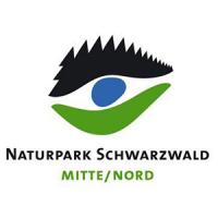 Naturpark Schwarzwald Mitte Nord