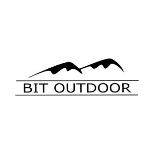 Bit Outdoor Logo