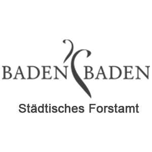 Forstmt Baden-Baden